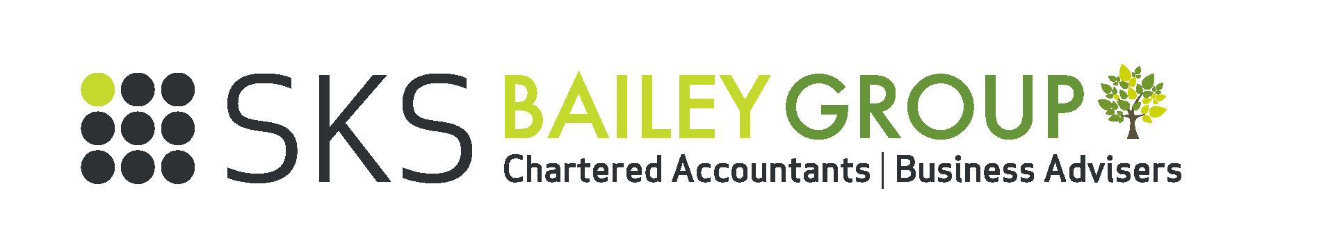 SKS_Brands_v9_SKS_BaileyGroup