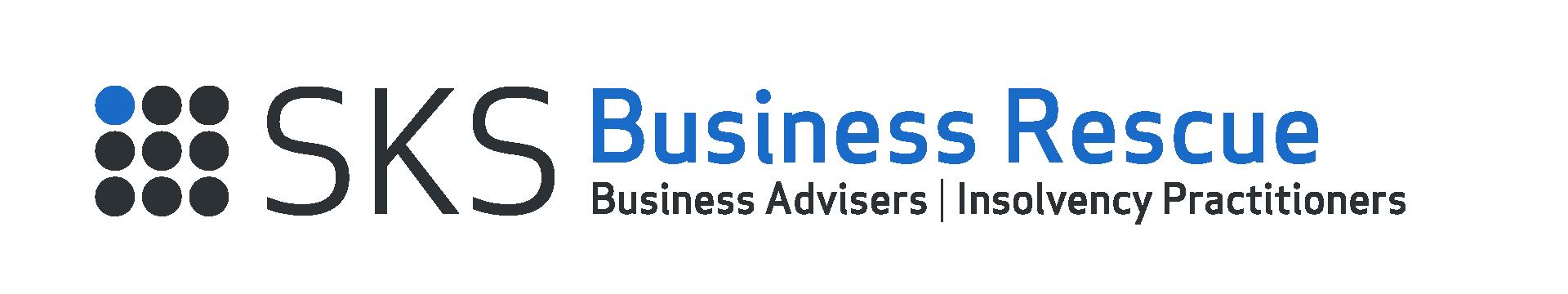 SKS_Brands_v9_SKS_Business_Rescue