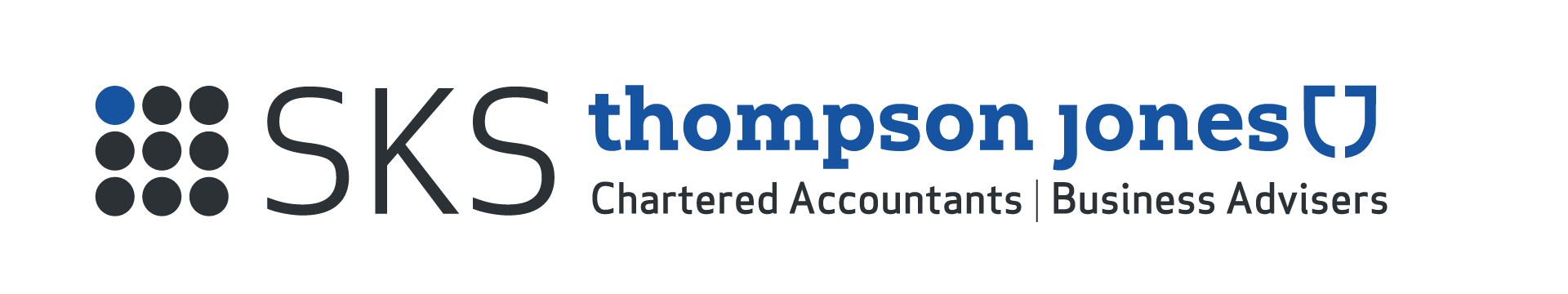 SKS_Brands_v9_SKS_ThomsonJones