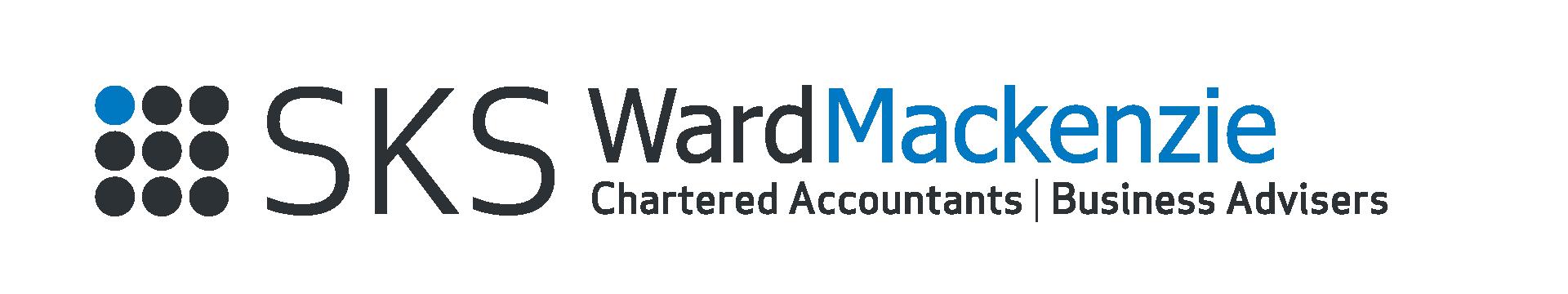SKS_Brands_v9_SKS_WardMackenzie