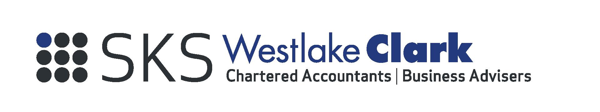 SKS_Brands_v9_SKS_WestlakeClarke