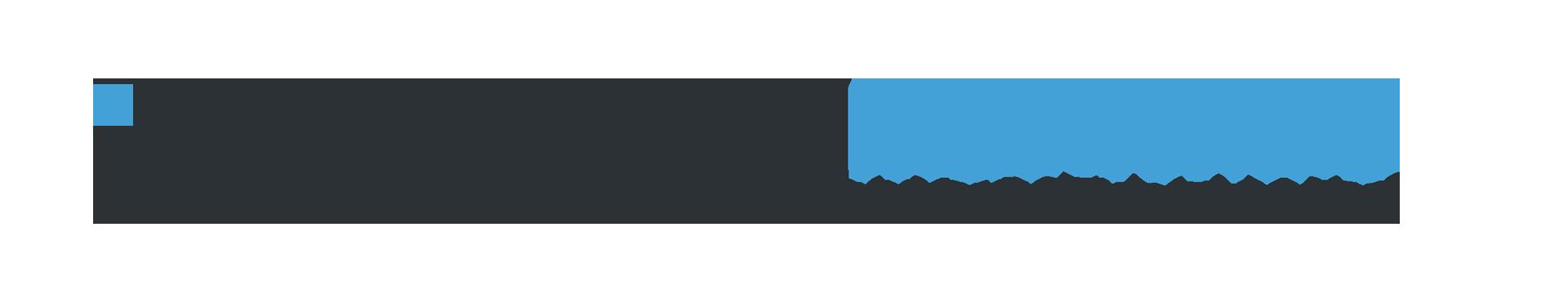 Ward_Mackenzie_Logo