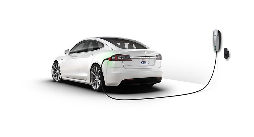 Tax Benefits of Company Electric Cars