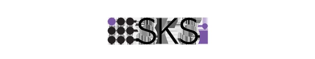 SKSi_Logo