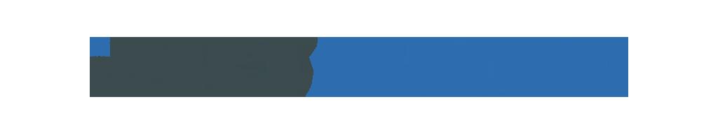 SKS_Audit_Carousel_Logo