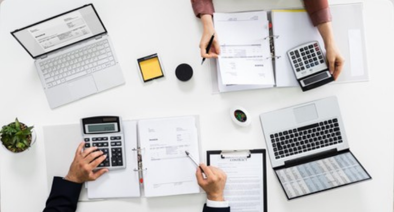 Read more about the article Two-thirds of listed businesses predict a rise in audit fees