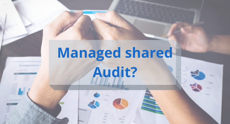 Read more about the article Manser: is the time right for managed shared audit?
