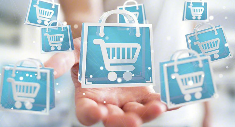 Read more about the article EU e-commerce package for VAT