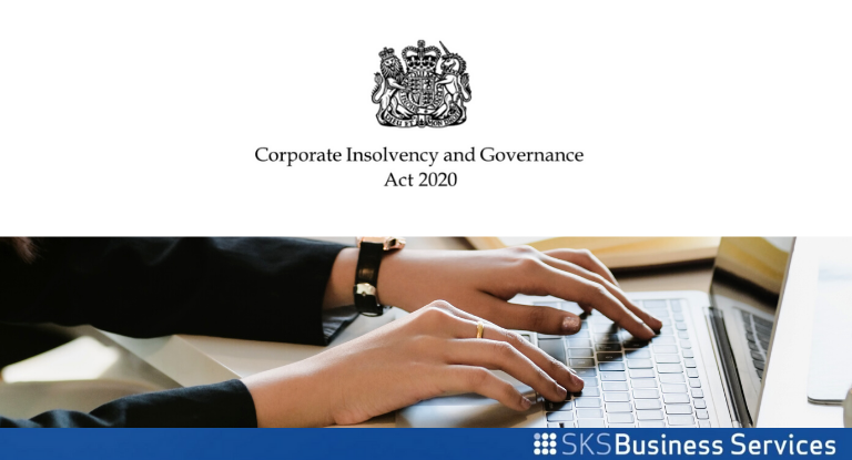 Read more about the article Significant Changes To Covid-19 Insolvency Measures