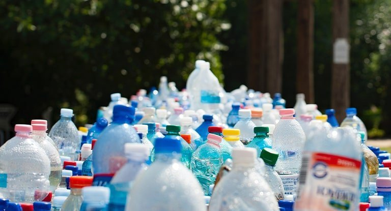 Read more about the article Get ready for the plastic packaging tax