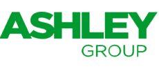 Ashley-Logo